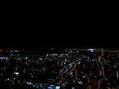 神戸到着!