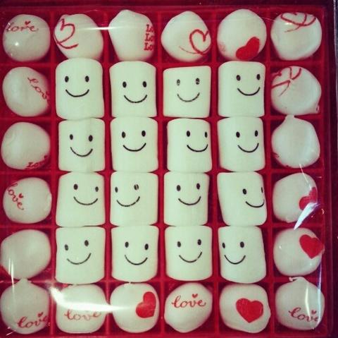 SMILE&LOVE